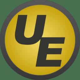 UltraEdit 18.00