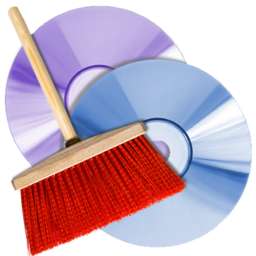 Tune Sweeper 4.16