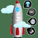 Startupizer 2.3.11