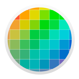 ColorWell 6.7