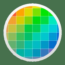 ColorWell 6.7.1