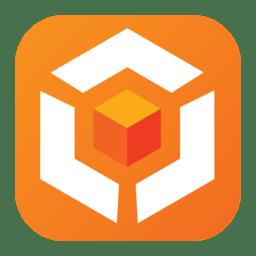 Boxshot Ultimate 4.14.2