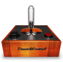 LaunchControl 1.40