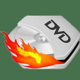 Aiseesoft DVD Creator 5.2.6