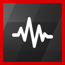 Sound Forge Pro 3.0.0.100