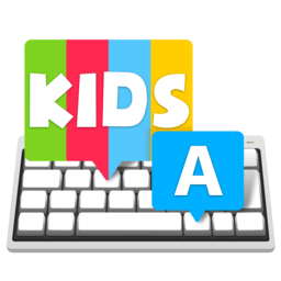Master of Typing for Kids 2.4.3