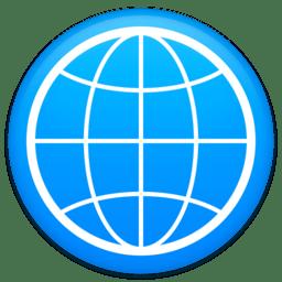 iTranslate 1.4.7