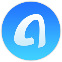 AnyTrans 6.3.6.20180510