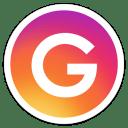 Grids 4.9.2