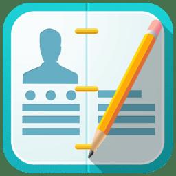 Cisdem ContactsMate 4.2.1