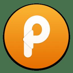 Paste 2.3.7