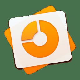 Infographics Maker 3.2.6
