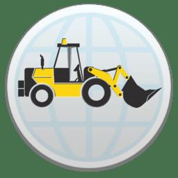 WebScraper 4.3.1
