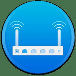 Advanced Network Care 1.0.1