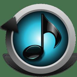 DRM Converter 5.6.3