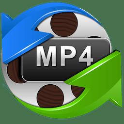 Tipard MP4 Video Converter 9.1.16