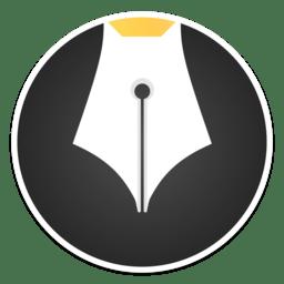 WonderPen 1.4.5