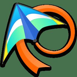 Kite Compositor 1.9.2