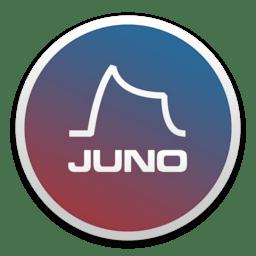 Juno Editor 2.3