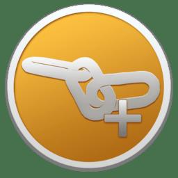 Integrity Pro 8.0.11