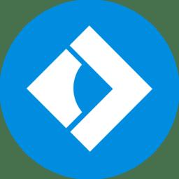 Movavi PDF Editor 1.4.0