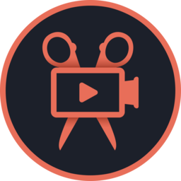 Movavi Video Editor Plus 5.4.0