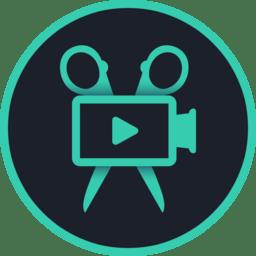 Movavi Video Editor 5.4.0