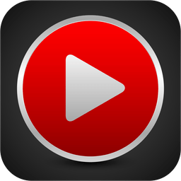 Flix Player for YouTube 2.1