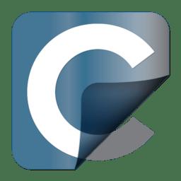 Carbon Copy Cloner 5.1.1