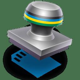 SD Clone 3.0.2
