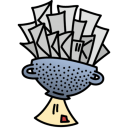 SpamSieve 2.9.31