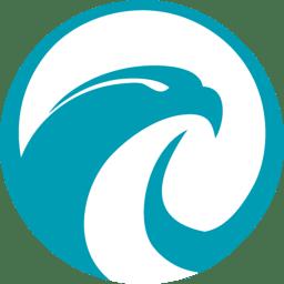 Readiris Pro 17.0.1