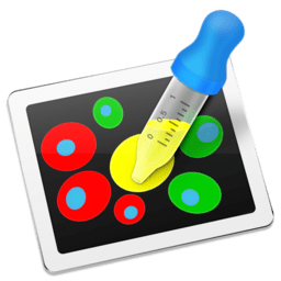 CoLocalizer Pro 5.3.3