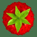 Smultron 10.1.6