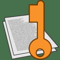 CryptoEdit 2.2.1