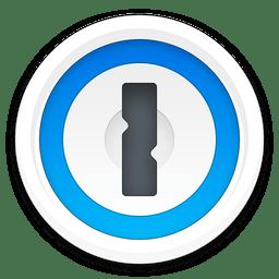 1Password 7.0.4