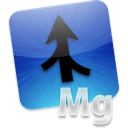 Araxis Merge 2018.5008