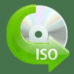 AnyToISO Pro 3.9.1