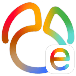 Navicat Premium 12.0.27