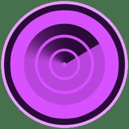 WiFi Scanner 2.8