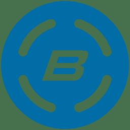 Bongiovi DPS 2.1.0.15