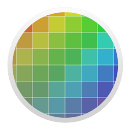 ColorWell 6.8.1