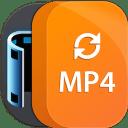 Aiseesoft MP4 Converter 9.2.6