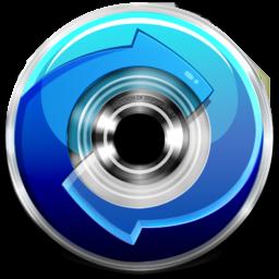 MacX DVD Ripper Pro 6.0.0