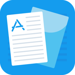 Document Writer Pro 1.6.1