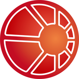 DVD-Cloner 5.0