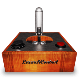 LaunchControl 1.40.1