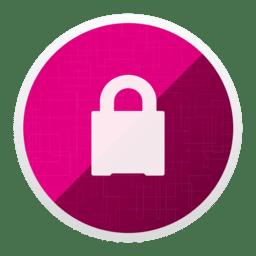 Privatus 6.0.3