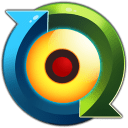 WinX DVD Ripper 6.0.0