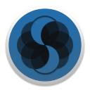 SQLPro for Postgres 1.0.131